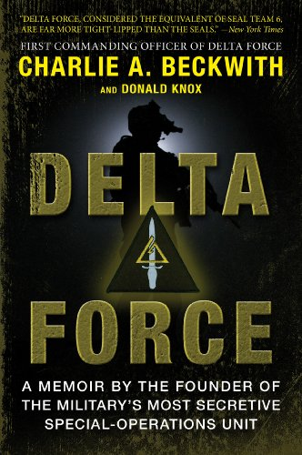 delta_charlie